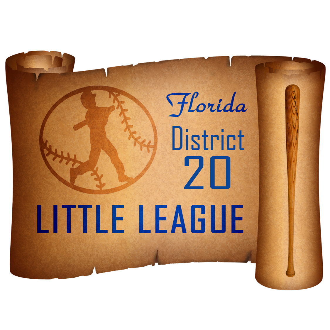 District 20 Little League